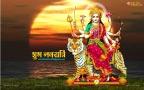 Shubh Navratri