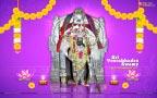 Lord Veerabhadra