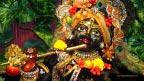 ISKCON Krishna HD