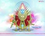 Goddess Renuka Devi