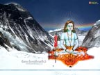 Guru Gorakhnath Ji