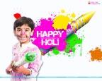 Best Holi
