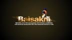 Happy Baisakhi HD