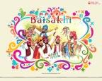 Baisakhi HD