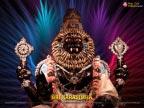 Dashavatar Narasimha