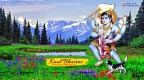 Kaal Bhairav HD