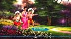 Lav Kush Sita