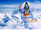 Jai Bhole Nath