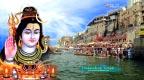 Omkareshwar Temple HD
