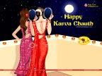 Karwa Chauth 2018