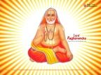 Lord Raghavendra