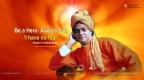 Swami Vivekananda HD
