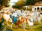 Sri Sri Krishna Balaram