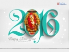 Sai Baba New Year