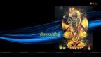 Lord Shreenathji HD