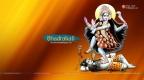 Bhadrakali HD