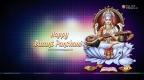 Basant Panchami HD