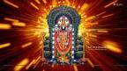 Venkateswara HD