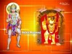 Balaji Maharaj
