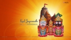Lord Jagannath HD