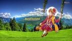 Swaminarayan HD