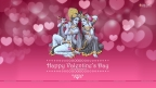 Valentine Day HD
