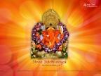 Siddhivinayak Live