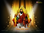 Ravidas Jayanti