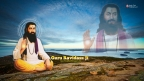 Guru Ravidass Ji HD