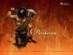 God Parshuram