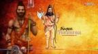 Parshuram Ji