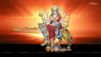Happy Navratri HD
