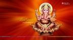 Ganesh HD