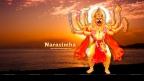 Narasimha HD