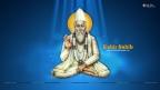 Sant Kabir Das HD