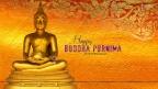 Buddha Purnima HD