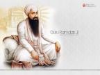 Guru Ramdas Ji
