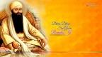 Dhan Dhan Ramdas Guru