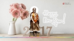 New Year 2017 HD