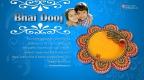 Bhai Dooj HD