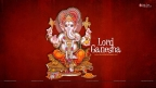 Ganesha HD 1080p