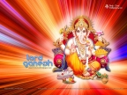 Ganesh Whatsapp