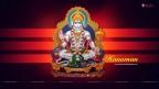 Hanuman HD