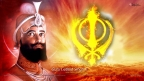 Guru Gobind HD
