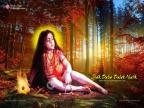 Sidh Baba Balak Nath