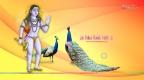 Jai Baba Balak Nath