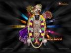 Dwarkadheesh