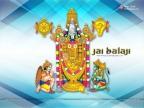 Jai Balaji