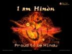 I'm Hindu