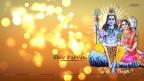 Shiva Parvati HD